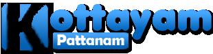 Kottayam Pattanam