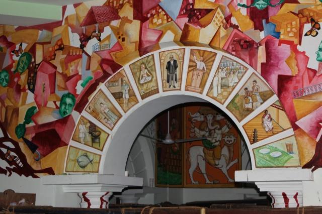 kottayam_mural_city_1