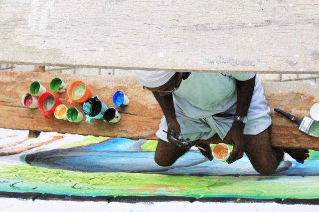 kottayam_mural_city_10