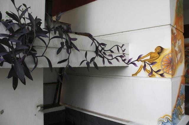 kottayam_mural_city_2