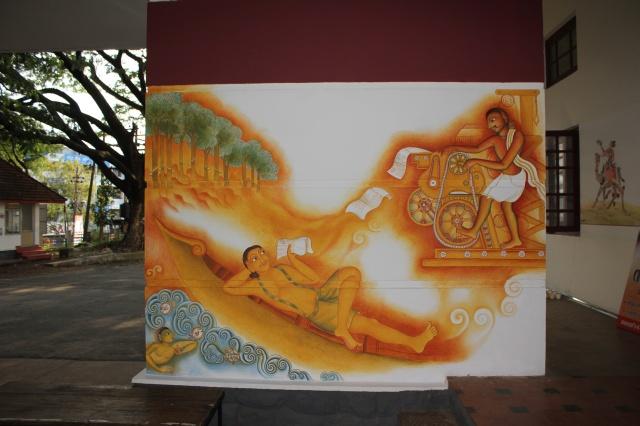 kottayam_mural_city_3