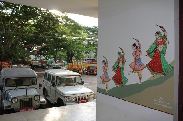 kottayam_mural_city_4