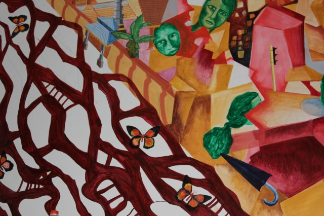 kottayam_mural_city_5