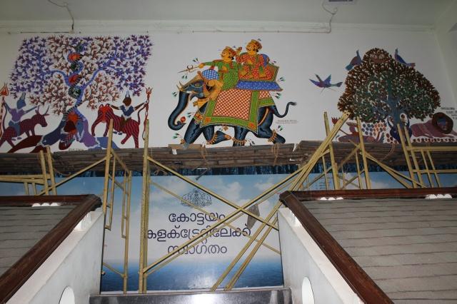 kottayam_mural_city_6