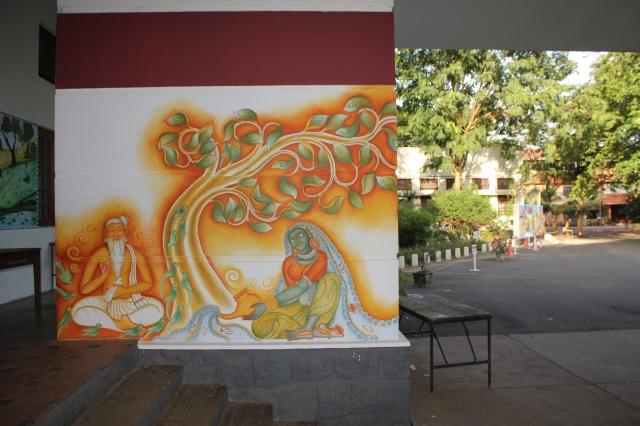 kottayam_mural_city_7