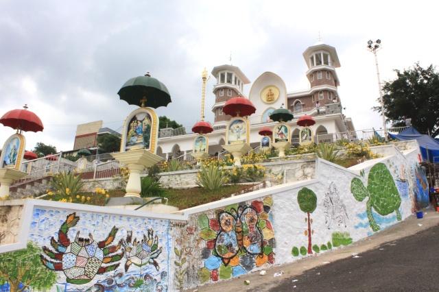 kottayam_mural_city_8