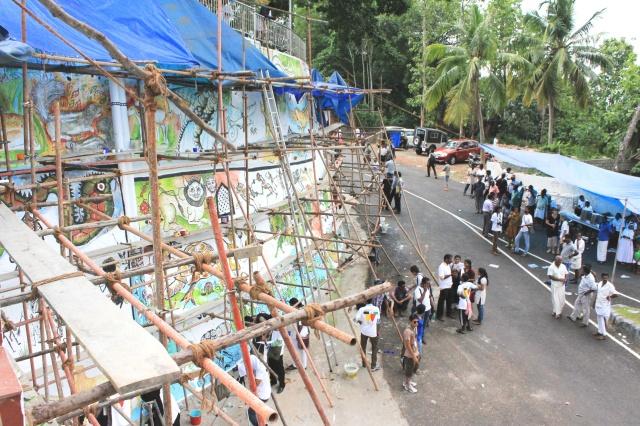 kottayam_mural_city_9