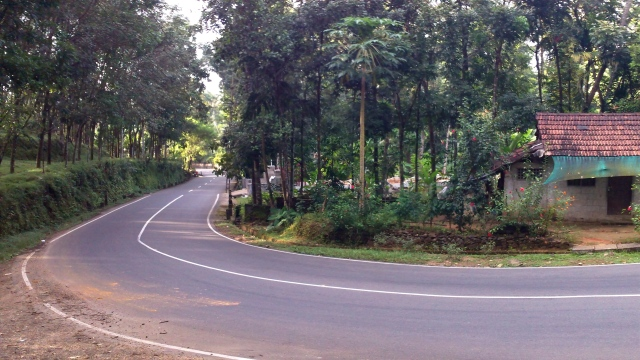 greenroads2