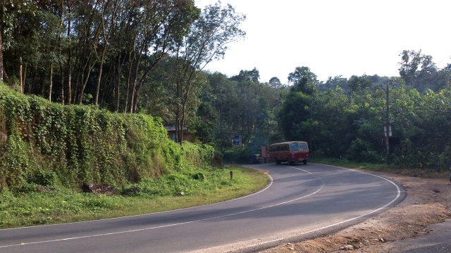 greenroads5