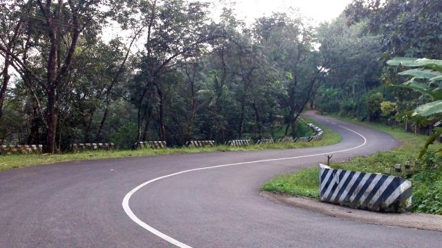 greenroads7
