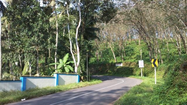 greenroads9