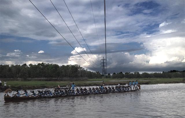 kolladboatrace2