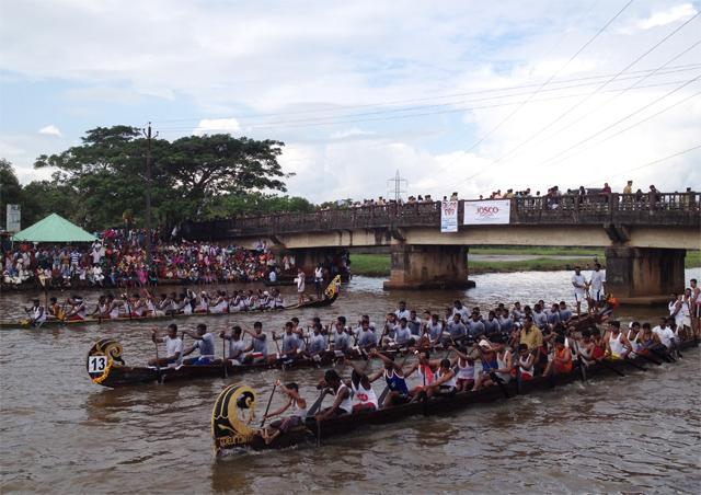kolladboatrace3